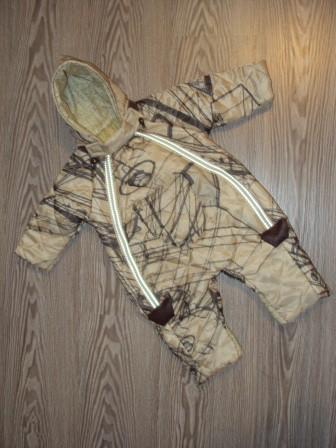 Журнал вязание для девушек