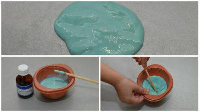 Как сделать тетраборат натрия из соды 558